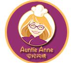安妮阿姨蛋包饭