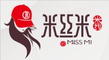 米丝米米线