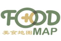 FoodMap自助餐