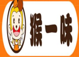 猴一味网红炒饭