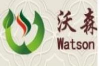 沃森硅藻泥