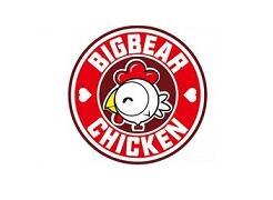 bigbear韓國炸雞