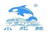 小北鲸饺子