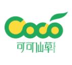 COCO仙草奶茶