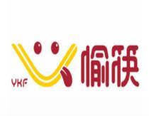 愉筷剁椒鱼头