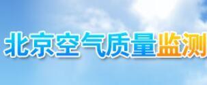 中環科研環境監測