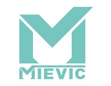 MIEVIC米薇可