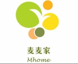 麦麦家Mhome
