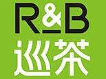 R&B巡茶珍奶会所