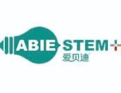 愛貝迪STEM+