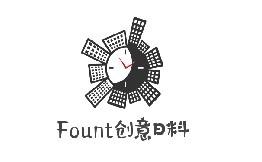 Fount創意日料