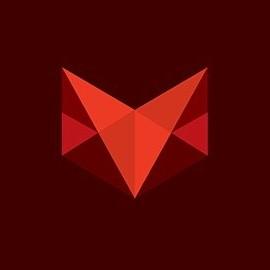 极狐小程序代理