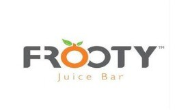 Frooty果汁輕食