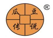 瓜豆傳說韓國紙上燒烤