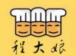 程大娘中式自選快餐