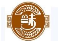 味湾黄焖鸡米饭
