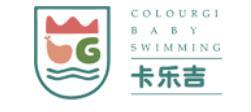 卡樂吉親子游泳俱樂部