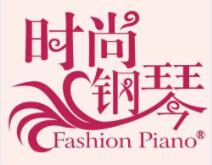 俏乐坊钢琴艺术培训