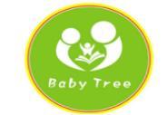 babytree繪本館